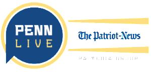 Penn-Live_media-group_patriot-news_rgb-300x144