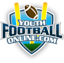 Youth_Final21