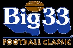big33_football_logo_final